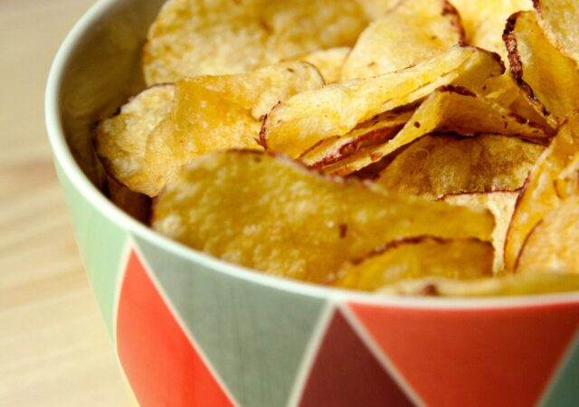 Crisps and Snacks | Gallery image 2