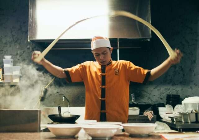 Asian Food | Gallery image 3